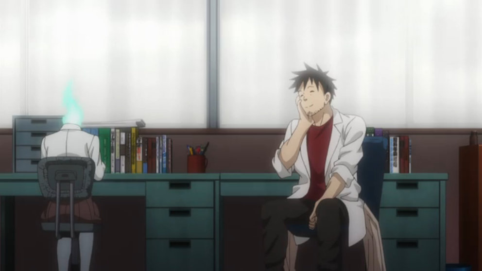 anime_9399.jpg