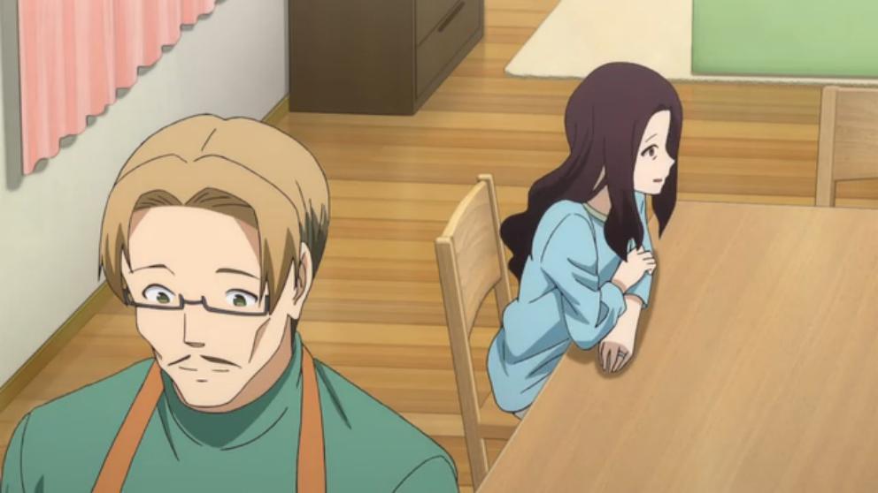anime_9402.jpg