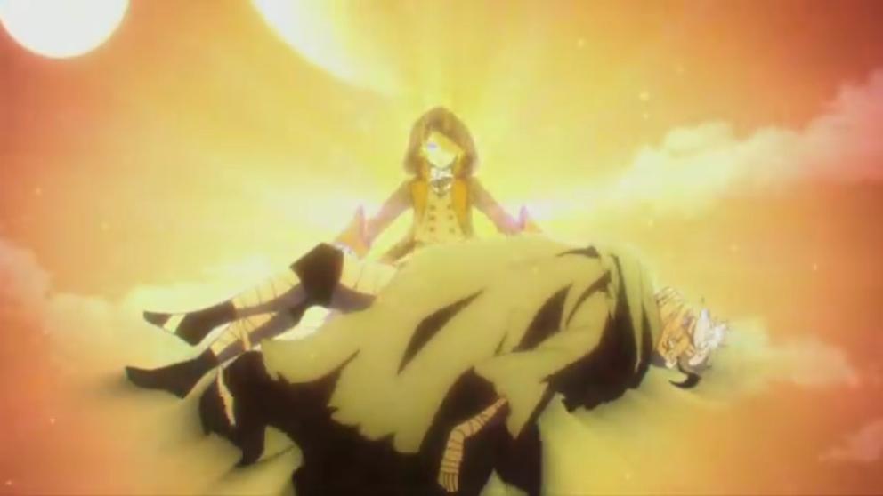 anime_949.jpg