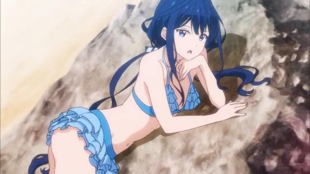 anime_9515.jpg