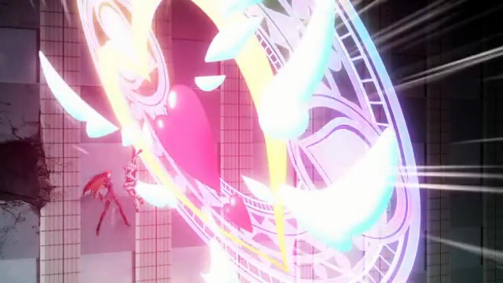 anime_958_2017041617103614f.jpg