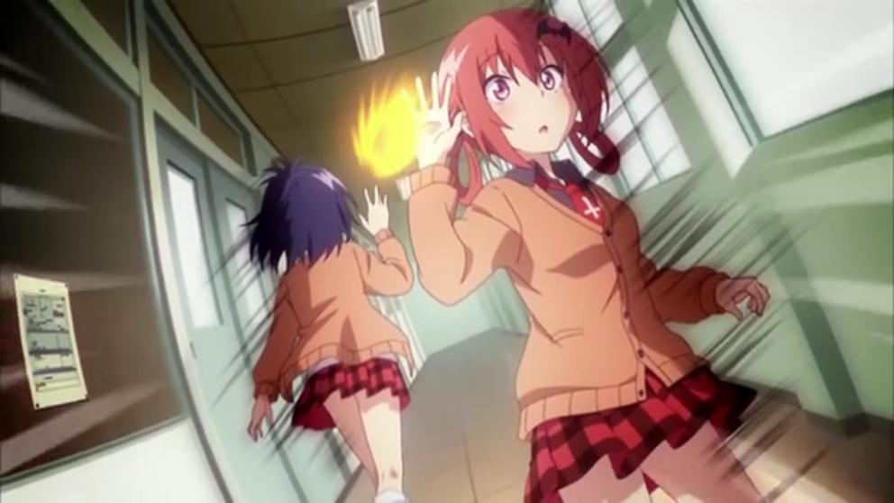anime_9608.jpg