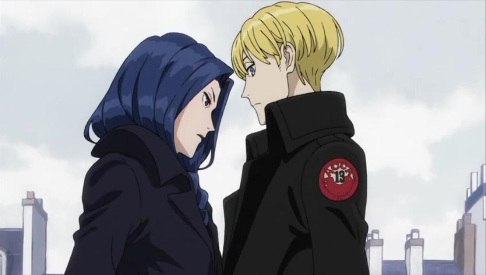anime_9671.jpg