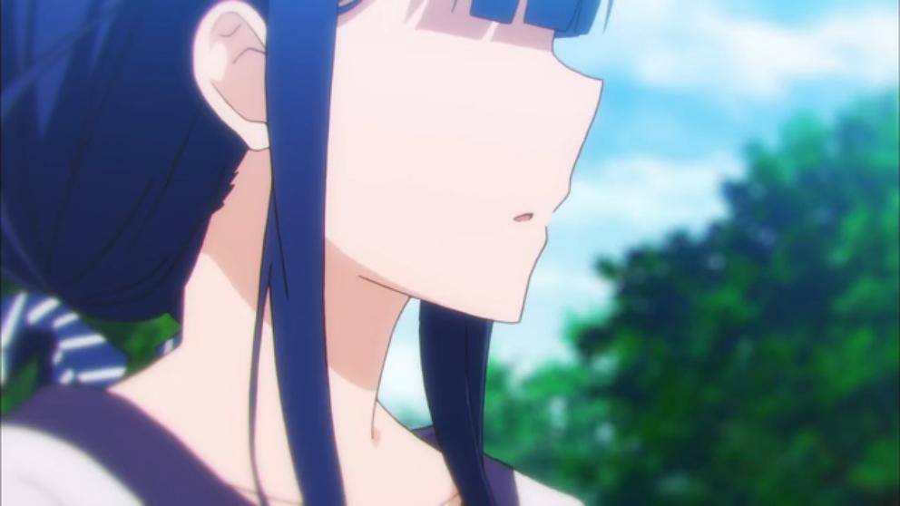 anime_9719.jpg