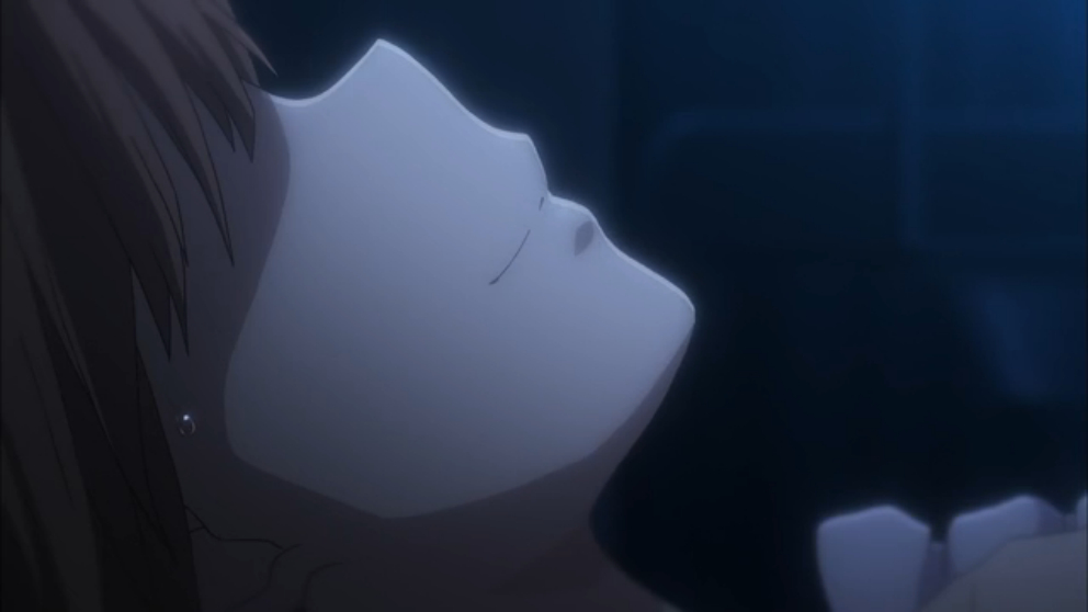 anime_9724.jpg