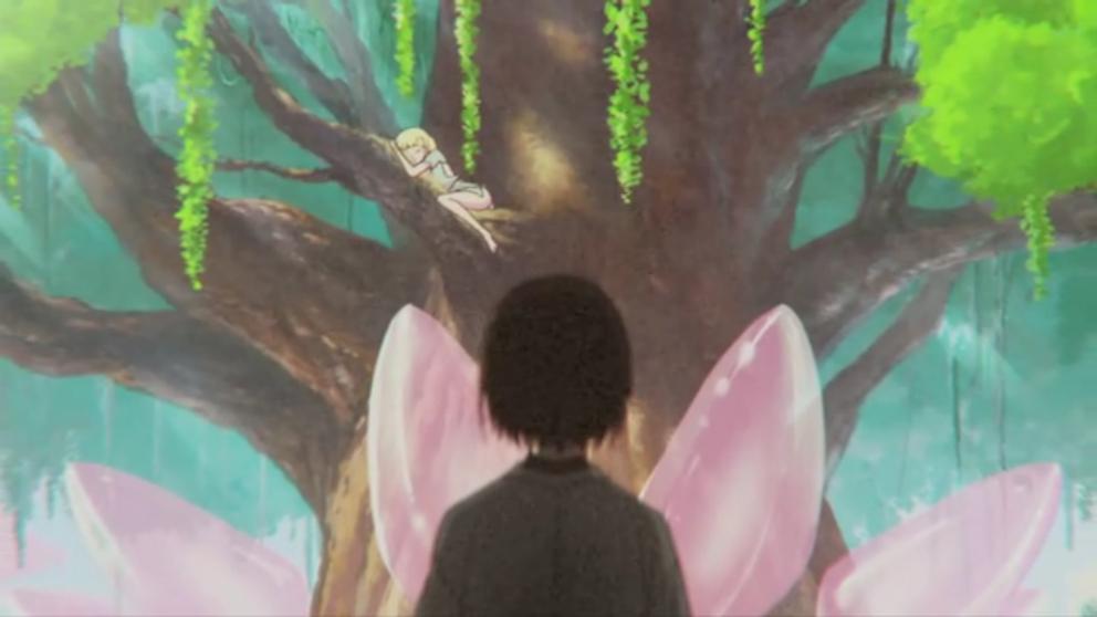 anime_974_20170417211138ea1.jpg