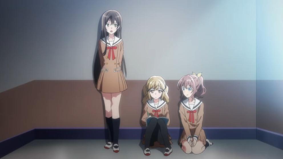 anime_9773.jpg