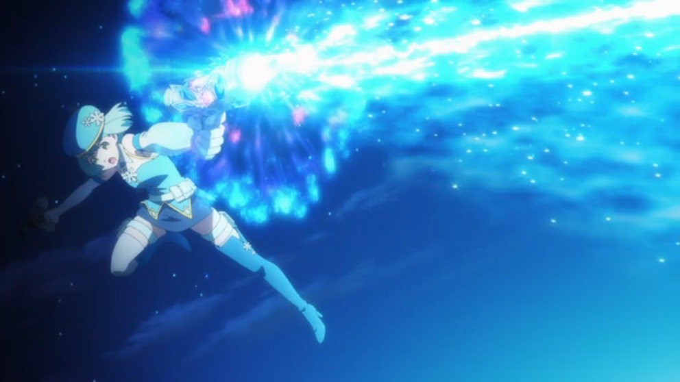 anime_9784.jpg