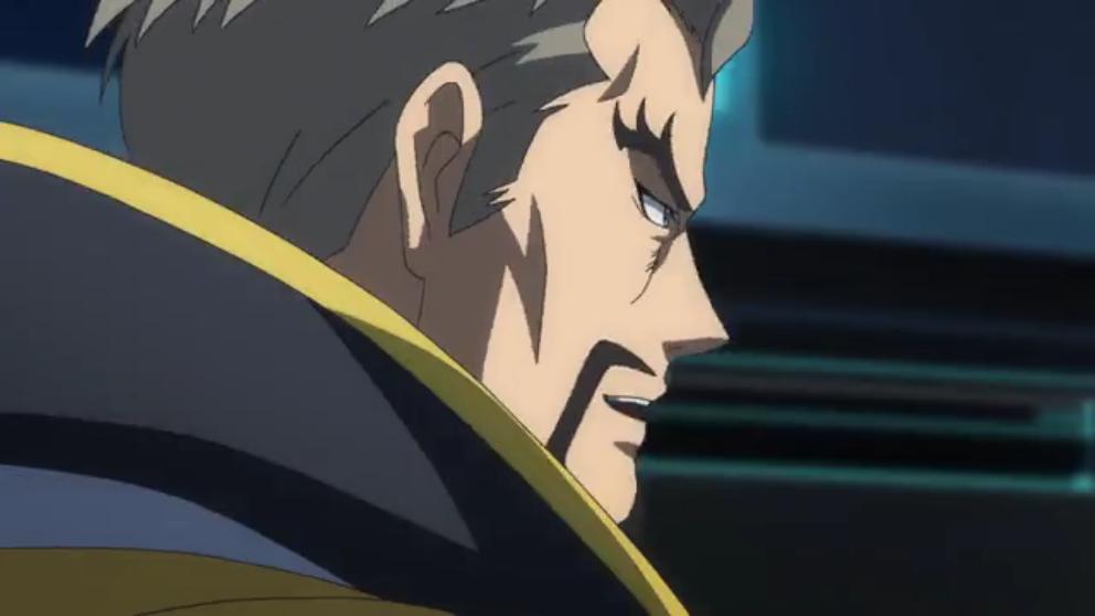 anime_9805.jpg