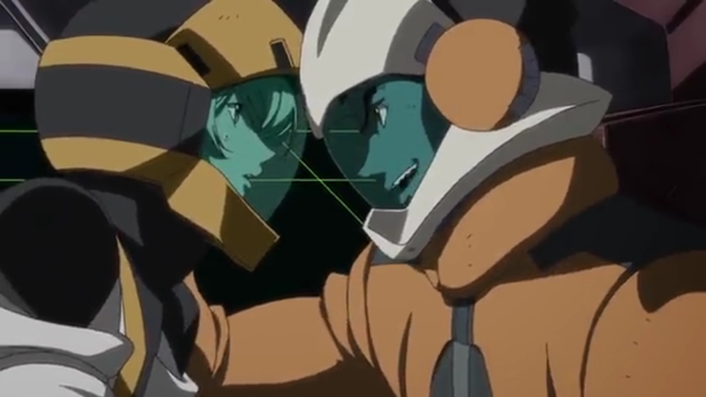 anime_9807.jpg