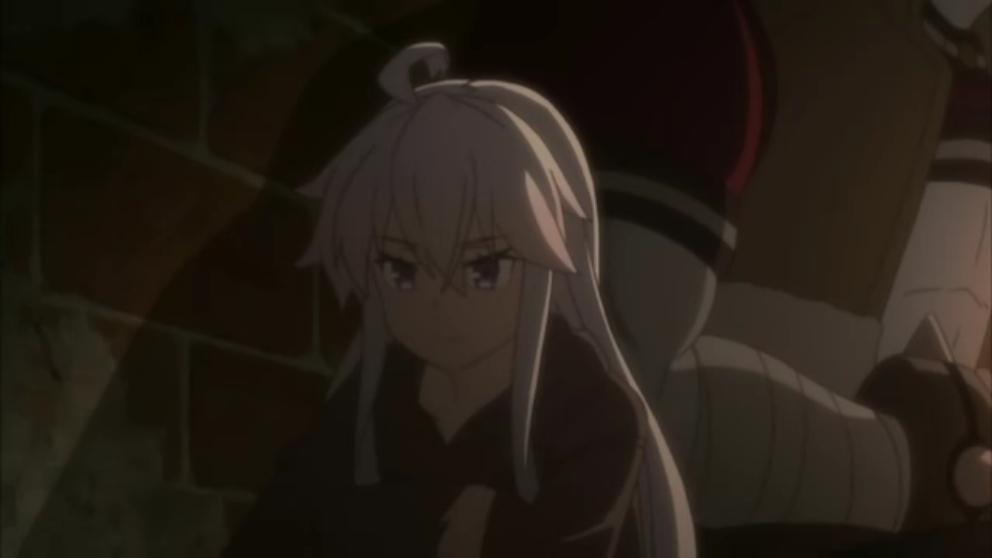 anime_983_20170418220852ad7.jpg