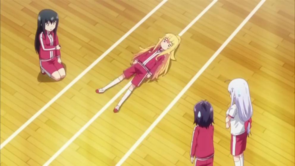 anime_9877.jpg