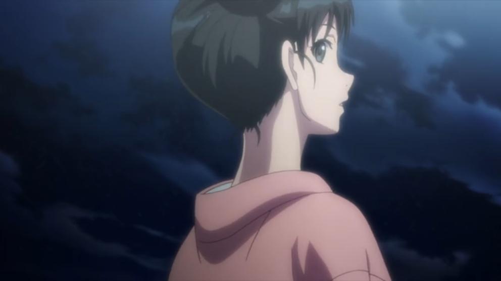 anime_9951.jpg