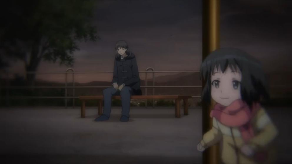 anime_9960.jpg
