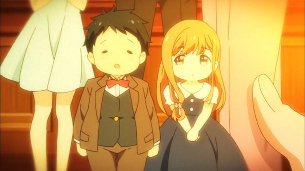 anime_9968.jpg