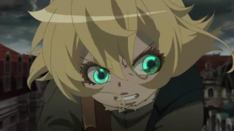 anime_9991.jpg