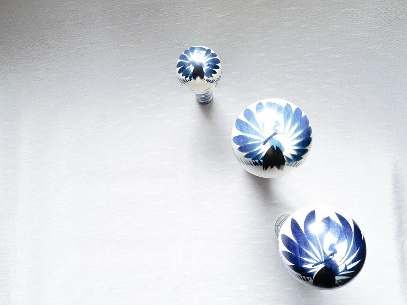 bluekokeshi_02.jpg