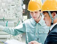 業務拡大の為・未経験者大歓迎!やる気のある方待ってます。電気工事・住宅設備工事  急募!