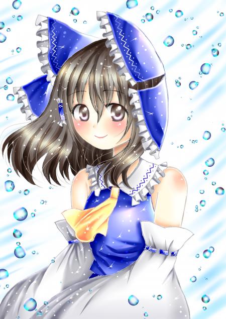 hakurei-reimu-2015_convert_20150624165611.png