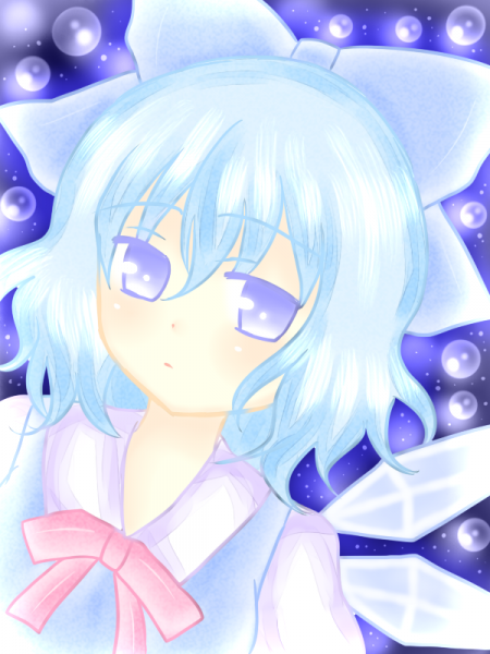 kirachiru_convert_20120320132518.png