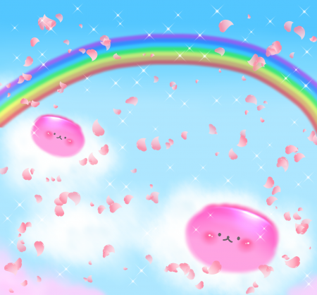 nazo-spring-!_convert_20150407175118.png