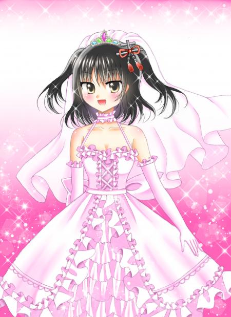 sendai-kekkon-02_convert_20150916183618.png