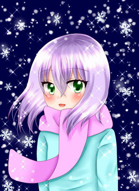 winter-girl-03_convert_20170203155716.png