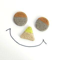 smile-1.jpg