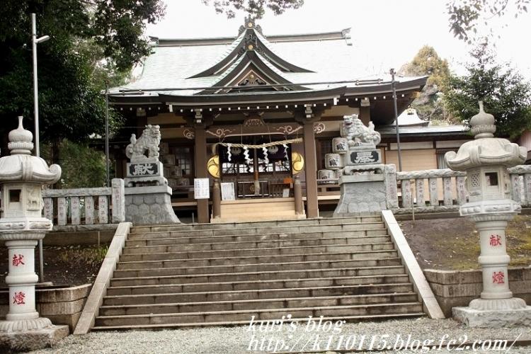 2017上草柳熊野神社 (4)