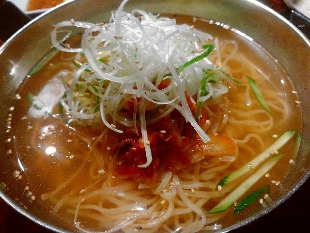 kimura27.jpg