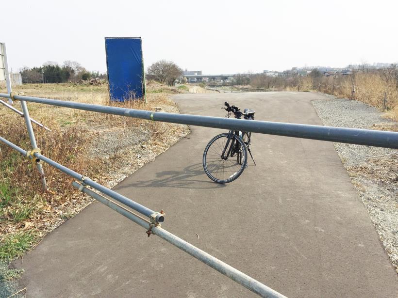 asakawasagan03.jpg
