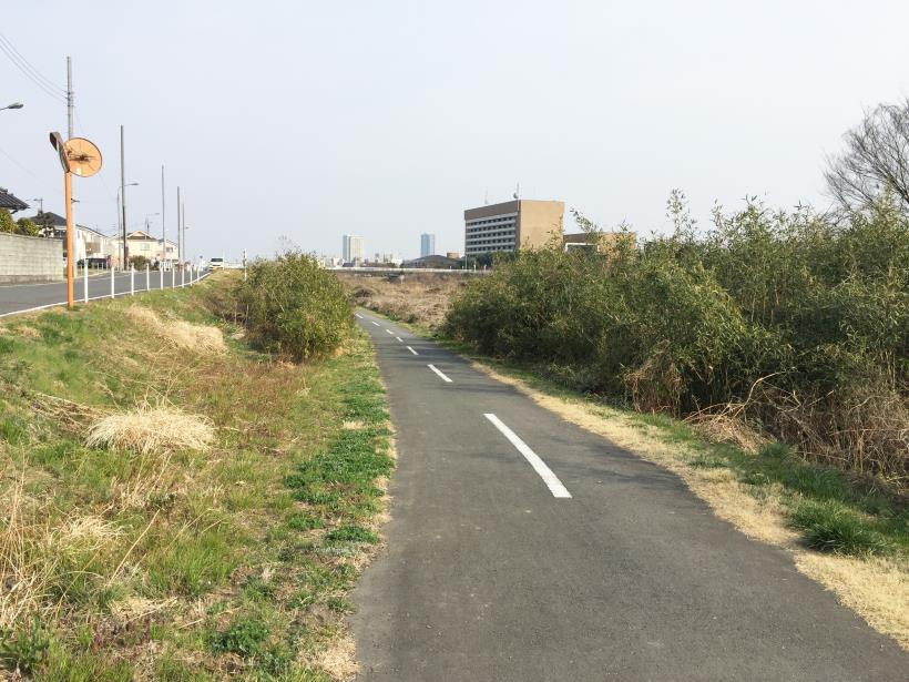 asakawasagan13.jpg