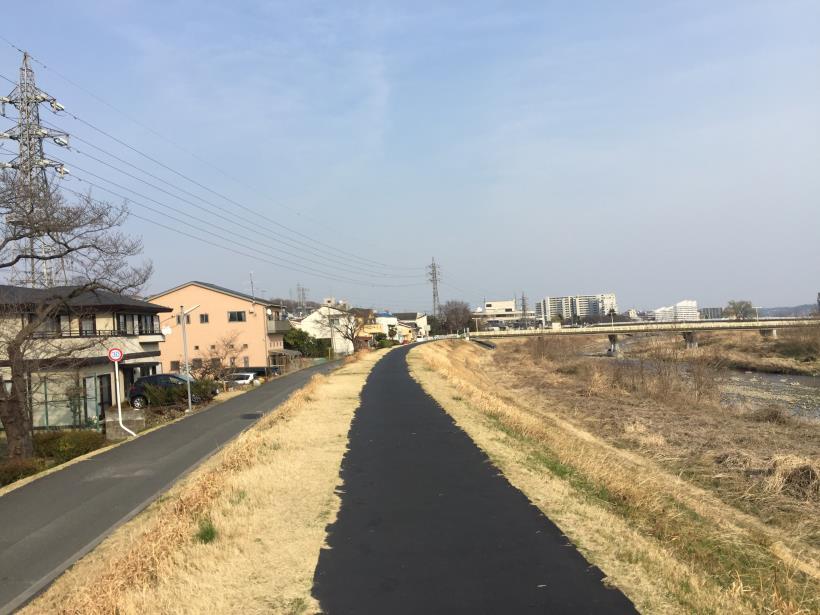 asakawasagan29.jpg
