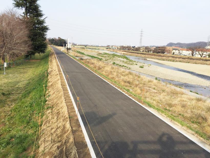 asakawasagan57.jpg