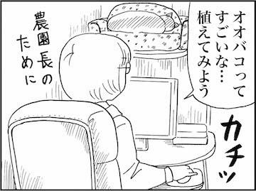 kfc00838-8.jpg