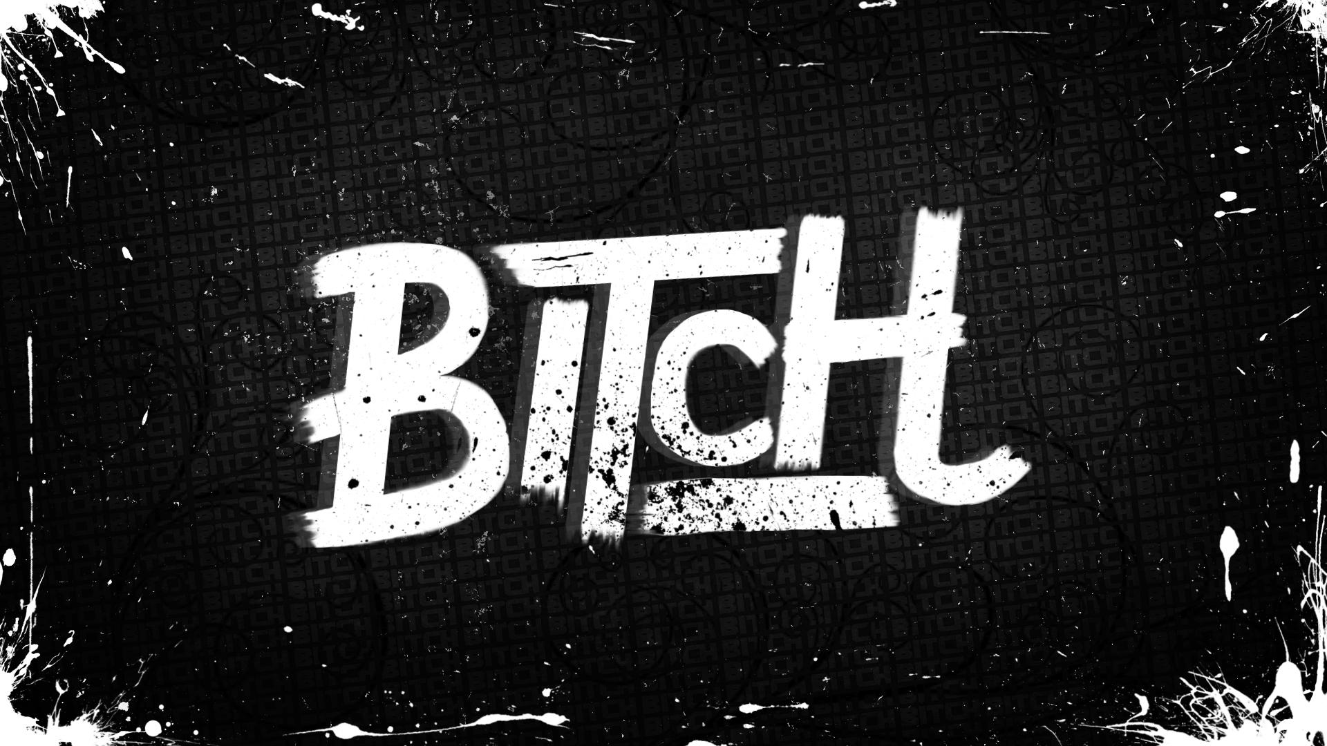 bitch-wallpapers-HD6.jpg