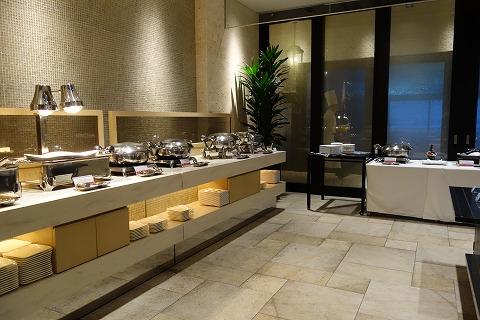 ホテルモントレ沖縄スパ&リゾート5