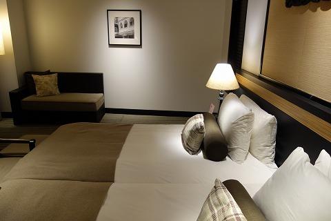 ホテルモントレ沖縄スパ&リゾート1