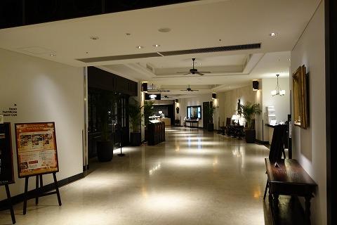 ホテルモントレ沖縄スパ&リゾート3