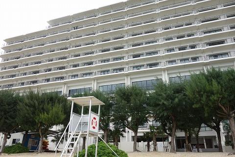 ホテルモントレ沖縄スパ&リゾート9