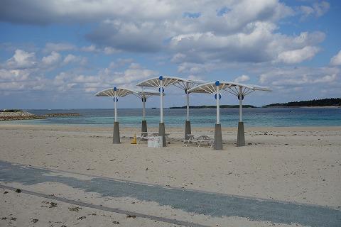 海洋博公園2