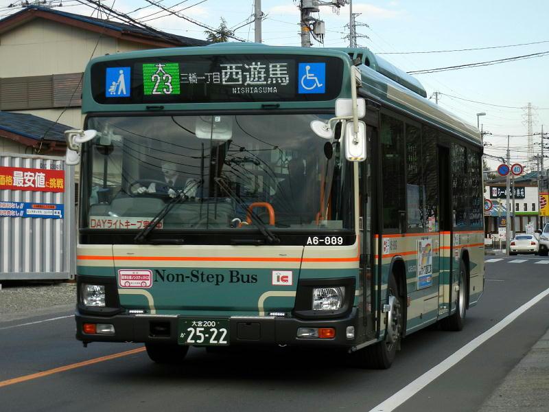 DSCN9244.jpg