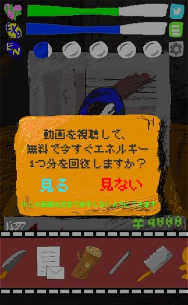 20170414235652637.jpg