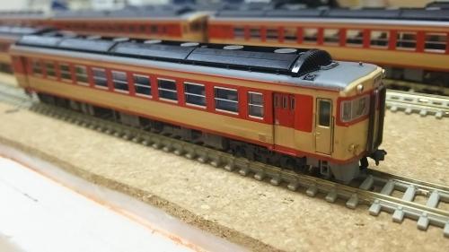 キハ91 (6)