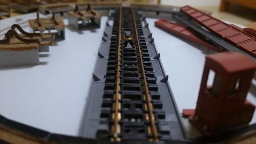 中央駅 (16)-8
