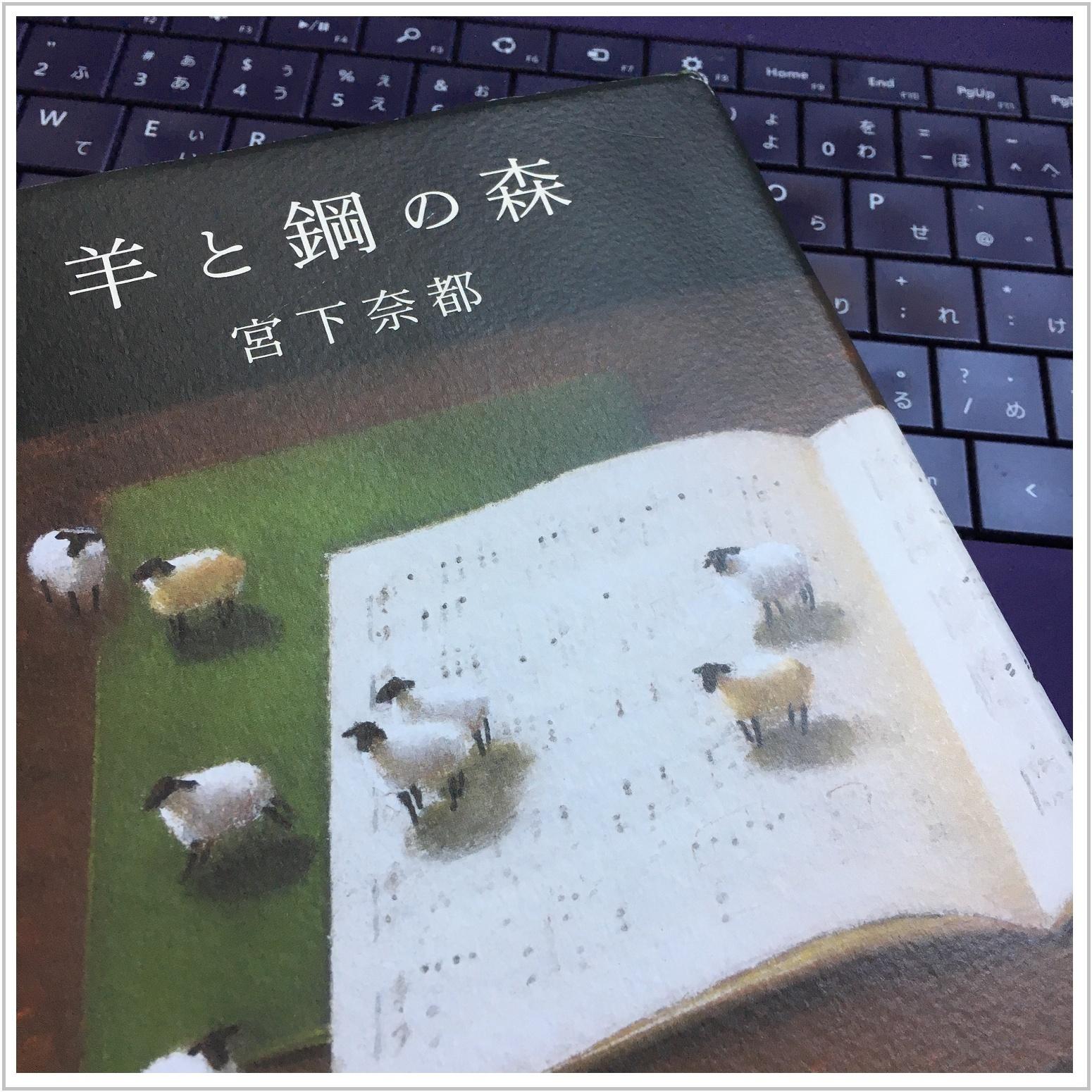 book_1_0227.jpg