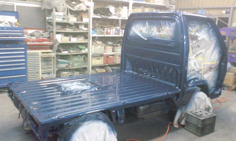 HA3_ACTYtruck_bankin_paintSHIAGE13.jpg