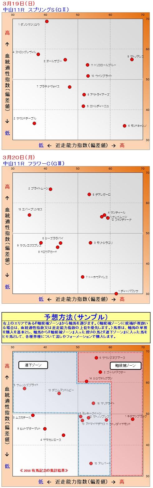 2017-03-1920.jpg