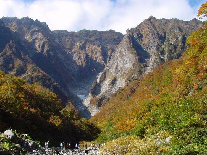 163854kurasawa.jpg