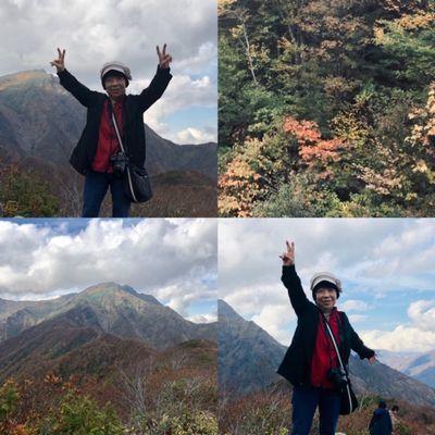 securedownload谷川岳